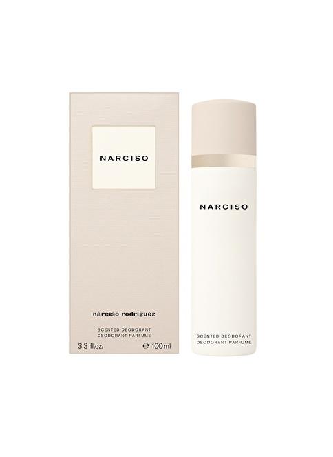 Narciso Rodriguez Deo Spray 100 Ml Kadın Deodorant Renksiz
